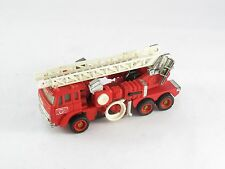 Transformers G1 Inferno Action Figure No Accessories V2