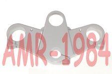 PLACA HORQUILLA SUPERIOR APRILIA AF1 125 1986/1987 AP8103722