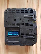 ECU FIAT 500 BLOTOOTH MODULE BLUE&ME 51827410