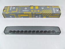 Feu de Freinage Renault Laguna III Break original 265900018R