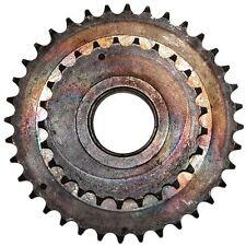 Engine Timing Idler Sprocket-VIN: E, DOHC, Eng Code: GA16DE AUTOZONE/S A GEAR