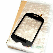 BRAND NEW TOUCH SCREEN GLASS DIGITIZER FOR SAMSUNG C3510 GENOA #GS-320