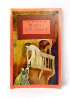 HBJ Study Guide Romeo and Juliet by Shakespeare used textbook paperback