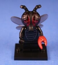 LEGO® Collectible Minifigures™ Series 14 FLY MONSTER #6 col14-6 Halloween Lego