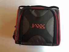 Fit & Fresh - Jaxx FitPak with Portion Control Containers