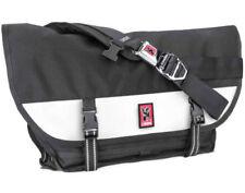 Chrome Nylon Bicycle Bags & Panniers