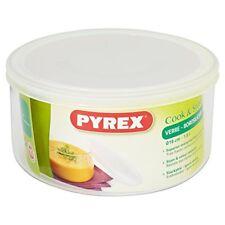 Pyrex Contenitore Frigo-forno tdo 16-1 6- 153-p