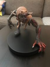 Darkness II Darkling Statue - Rare Limited Edition #400 of 1800
