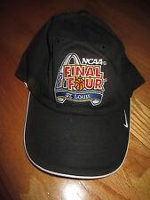 2005 NCAA UNC NORTH CAROLINA TAR HEELS National Champions (Adj) Cap CBS Sports