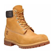 Chaussures décontractées pour homme pointure 42