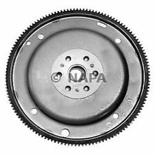 Replacement Flywheel Assembly NAPA 6005161