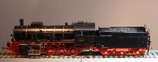 Brawa HO 40104 locomotive a vapeur BR 56 915 haut ep.2 NEUF & OVP