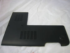 Dell Inspiron 17R 5720 7720 Bottom Cover GOOD CONDITION OEM N8D01
