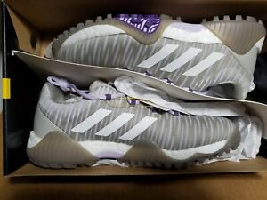 NEW IN BOX ADIDAS CODECHAOS WOMEN'S SHOES, SIZE: 8.5 (EE9340)