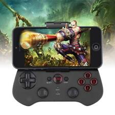 IPEGA 9017 Wireless Bluetooth 3.0 Game Controller for PC Iphone Android iOS MT