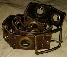 Cintura Imperial