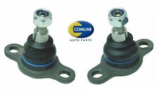 VW Transporter T5 Pair of Front Lower Arm Wisbone Ball Joints 7H0407361K