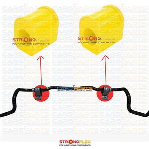 Nissan Platina silent bloc de barre stabilisatrice avant SPORT, 7700785788