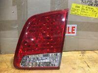 OEM Genuine XM Kia Sorento Tail Gate Light Lamp RH Right Side Standard Non-LED