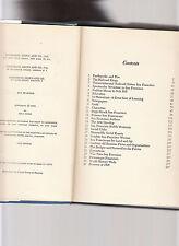 SAN FRANCISCO, MAGIC CITY-FREMONT OLDER-1ST ED 1961-HB/DJ A CLASSIC HISTORY VG+