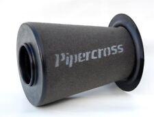 PX1746 Pipercross Filtro de aire FORD Focus Mk 2 3 C-Max