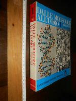 LIBRO-ZANICHELLI 1973 Dalle Molecole All' Uomo Biologia Guida Per Insegnanti