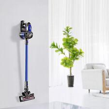 Proscenic P8 Cordless Stick Vacuum Cleaner Handheld Rechargeab Vac Bagless Mop