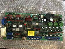 Fanuc A20B-0010-0130 Board