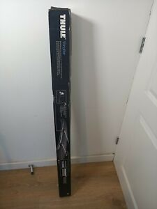 Thule 961 Wing Bar length 118 cm made in Sweden New