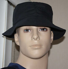 Nautica Men's Navy Blue Bucket Hat Sz OS  ** (Offered by Cozee Clothing)