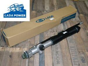 Steering Unit Box Lada Samara 2108 2109 21099