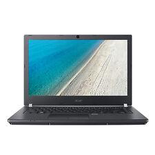 Acer PC Notebooks & Netbooks mit Windows 10 Beleuchtete-Tastatur -
