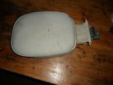 Land Rover Discovery 2 1999 - 2004 N/S Passengers Side Rear 3rd Row Head Rest
