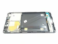 Black Full LCD display Touch screen with Frame For Xiaomi Mi4i Mi 4i