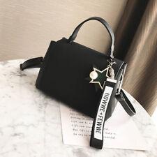 Womens Leather Purses and Handbags Shoulder Bags Top-Handle Satchel Crossbody