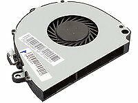 Ventola Fan CPU Notebook Acer Aspire 5750 EasyNote Ts44hr Ts45hr