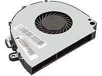 Ventilatore Uma Dual Acer Aspire 5350 5750 5750g 5755 5755g - 23.r9702.001