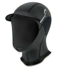 Osprey Stretch Hat 2mm Neoprene Wetsuit Hood Diving Surfing Kayaking Scuba
