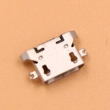 5X micro USB charging port socket  for Lenovo S720 S890 P780 P770 A850 S820 S880