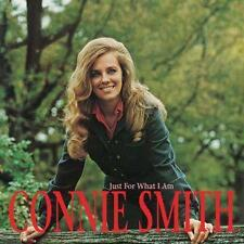 Country Musik-CD-Box-Sets & Sammlungen mit New Country's