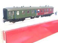 Pullman H0 36104 Halbspeisewagen BRye 2. Klasse DB LED OVP (BM1500)