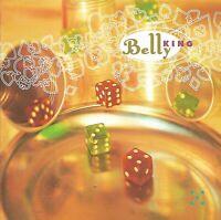 Belly - King (CD 1995)