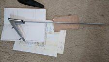 Ford rear antenna 59 60 61 62 63 64 Vintage NOS FOMOCO