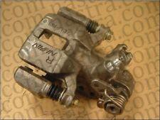 Disc Brake Caliper Rear Right Nastra 12-1401