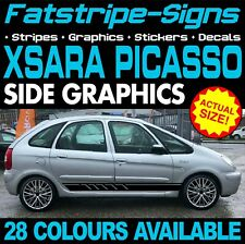9495449//19495449 Autocollants//stickers TAMIYA 58332 CITROEN XSARA WRC 2004//TT01//TGS