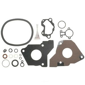 Fuel Injection Throttle Body Repair Kit-Injection Kit Standard 1628