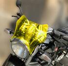 bmw r850r r1100r in Windschilder | eBay