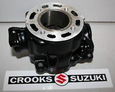 Enmiendas 11210-20902 RM80 Genuine Suzuki 82cc cañón de cilindro