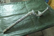 VESPA PK 50 AUTOMATIQUE ORIGINAL PIAGGIO Gabel 244830 nos forcella Fork 20mm