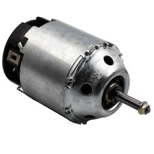 Heater Blower Motor LHD for Nissan X-Trail T30 01-07 27200-9H600 27225-8H31C